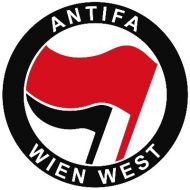 Antifa Wien West